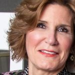 Mary Matalin Plastic Surgery – Facelift Done Well