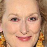 Meryl Streep Plastic Surgery Make Her Looks Younger
