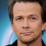 Sean Patrick Flanery Plastic Surgery Before & After
