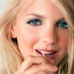Anna Faris Plastic Surgery Revealed – Boob Job & Nose Job