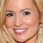 "Did Pretty Girl ""Emily Maynard"" Have Plastic Surgery?"