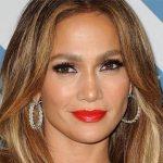 Jennifer Lopez Plastic Surgery Controversy