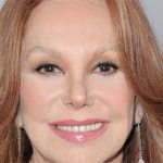 Marlo Thomas Plastic Surgery Is Too Obvious To Deny Any More