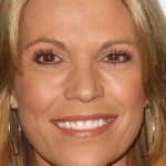 Are Vanna White Plastic Surgery Rumors True?