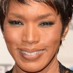 Angela Bassett Plastic Surgery Before & After