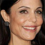 Bethenny Frankel  Plastic Surgery Before & After