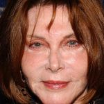 Lee Grant Plastic Surgery Before & After