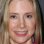 Mira Sorvino Plastic Surgery Before & After