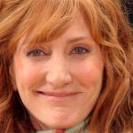 Patti Scialfa Plastic Surgery Before & After