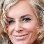 Eileen Davidson Plastic Surgery Before & After