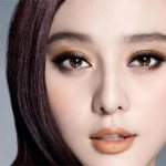 Fan BingBing Plastic Surgery Before & After