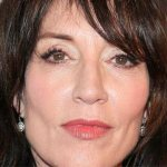 Katey Sagal Plastic Surgery – A Facelift & Boob Job Rumor