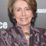 Nancy Pelosi 2013