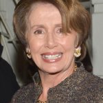 Nancy Pelosi 2014
