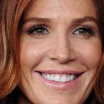 Poppy Montgomery Plastic Surgery Before & After