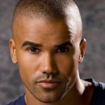 Shemar Moore Plastic Surgery Before & After