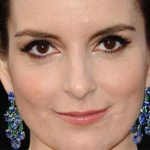 Tina Fey Plastic Surgery Before & After