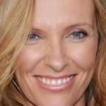 Toni Collette Plastic Surgery – Fact or Fiction?
