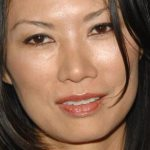 Wendi Deng Plastic Surgery Before & After