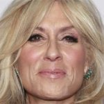 Judith Light Plastic Surgery Before & After