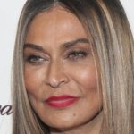 Tina Knowles Plastic Surgery Before & After