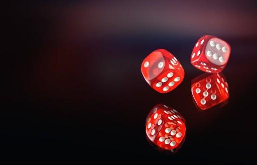 オンラインカジノの運営会社が儲かる仕組み
