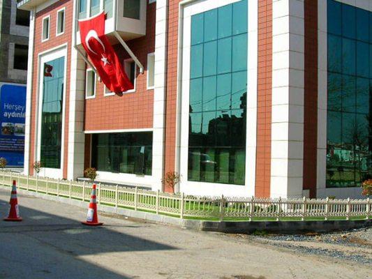 sultanbeyli-belediyesi-ferforje-cit