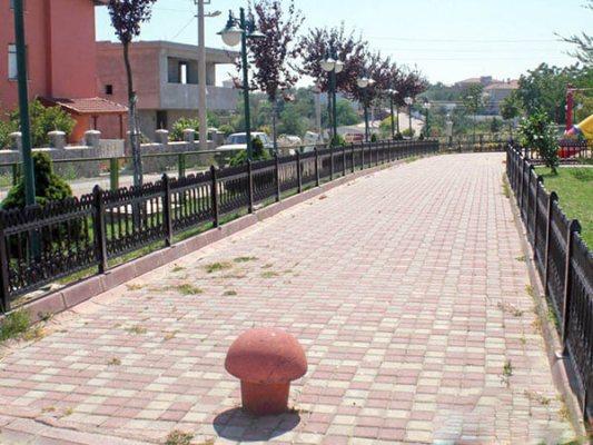 sultankoy-belediyesi-plastik-korkuluk