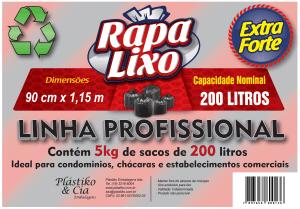 rapalixo_200_5kg
