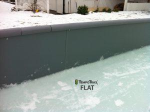 hockeysarg-6mm-tempotrax-flat-slat