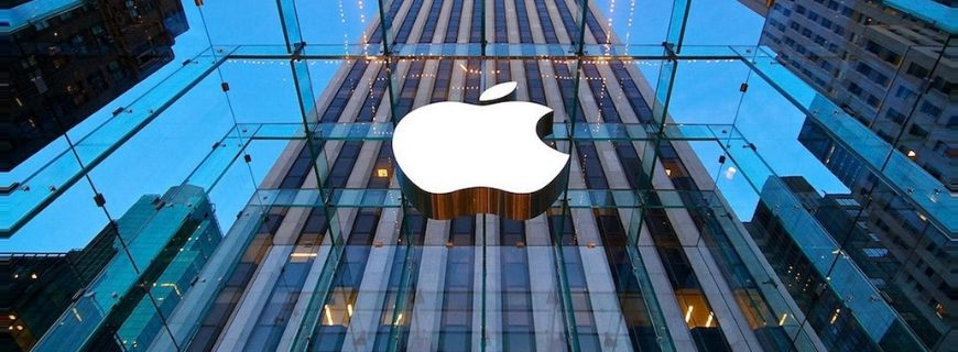 Augmented Reality Smart Glasses Coming Soon From Apple