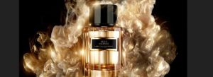 Common Fragrance Mistakes People Make