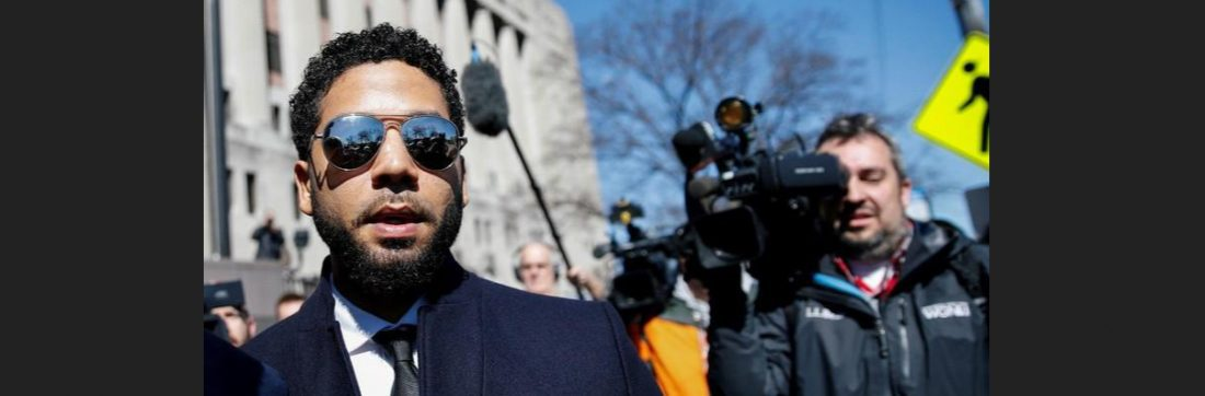 prosecutors-drop-all-charges-against-jussie-smollett-attorneys