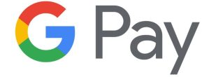 You Can Now Use Google Pay To Make Online Purchases