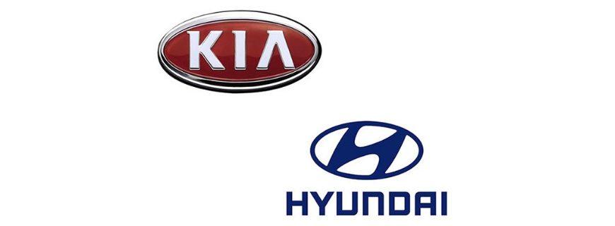 Kia And Hyundai Are Recalling Over 500,000 Cars