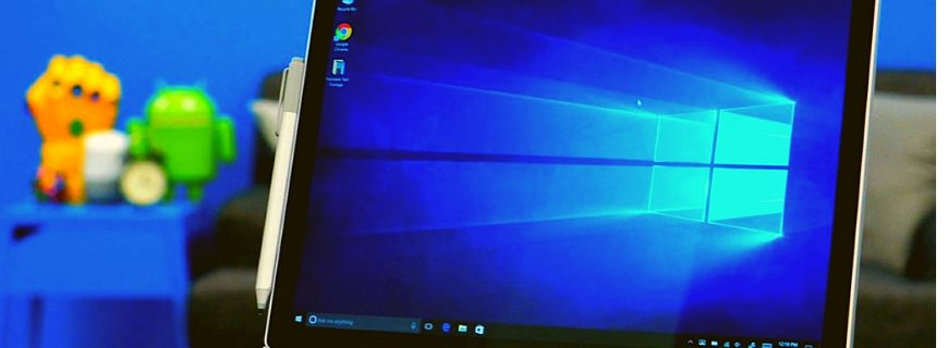 How To Fix Windows 10 Slow Boot |