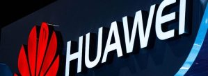 Huawei Might Have An Android Alternative In The Works