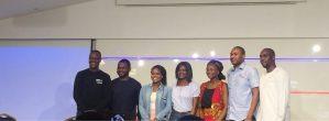 Forloop Lagos Summit: Cheating The Developer Experience