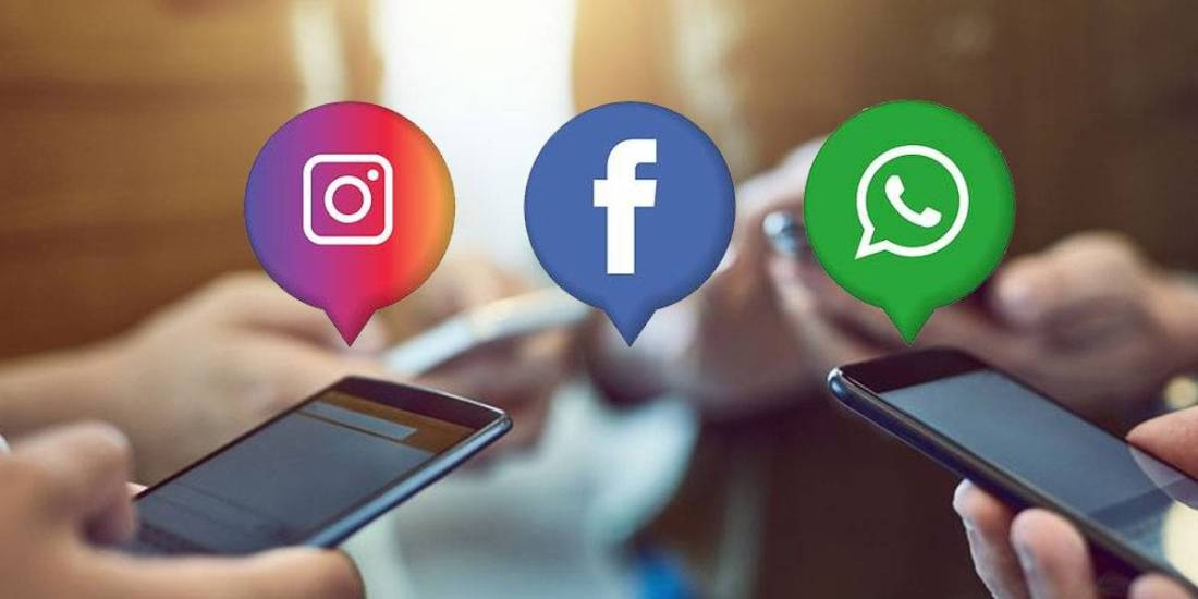 Facebook cancels marketing conference