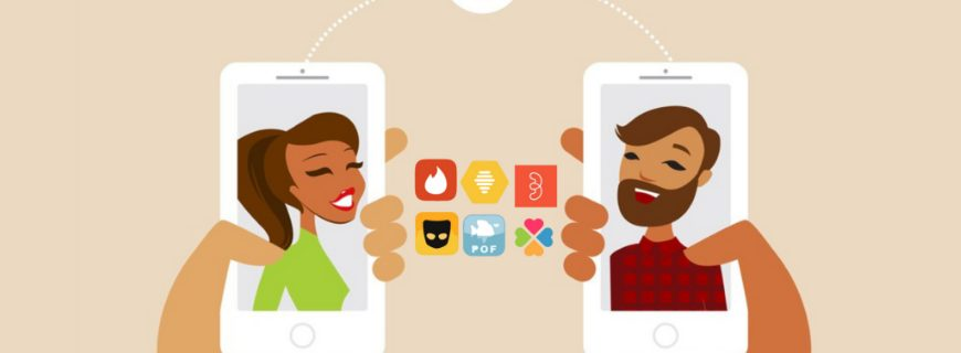 Love Wins Online or Offline