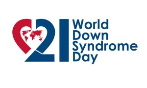 Celebrate This 2019 World Down Syndrome Day With #LotsOfSocks
