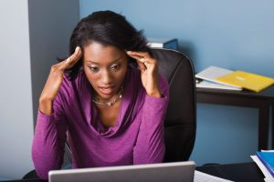 Video: How To Handle That Colleague Who Shares Too Much Information