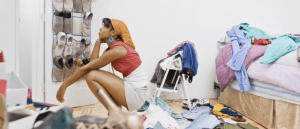 Six Budget-Friendly Tricks To Bring Spoiled Clothes Back To Life