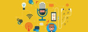 Check Out These Great Podcast Apps For Android