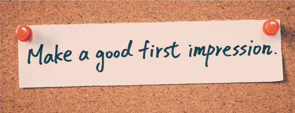 steps-to-making-the-best-first-impression