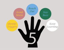 ten-tell-tale-signs-youre-dealing-with-addiction