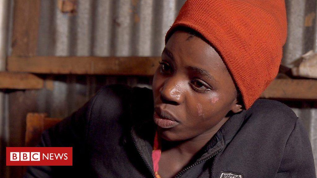 the-secret-lives-of-housegirls-in-kenya-bbc-africa-eye