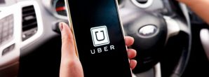 Uber's CTO Steps Down As The Ride-Hailing Company Plans A 20% Layoff