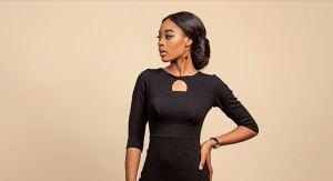 """Boriah Clothiers Unveils Latest 2019 Collection """"The Phoenix"""""""