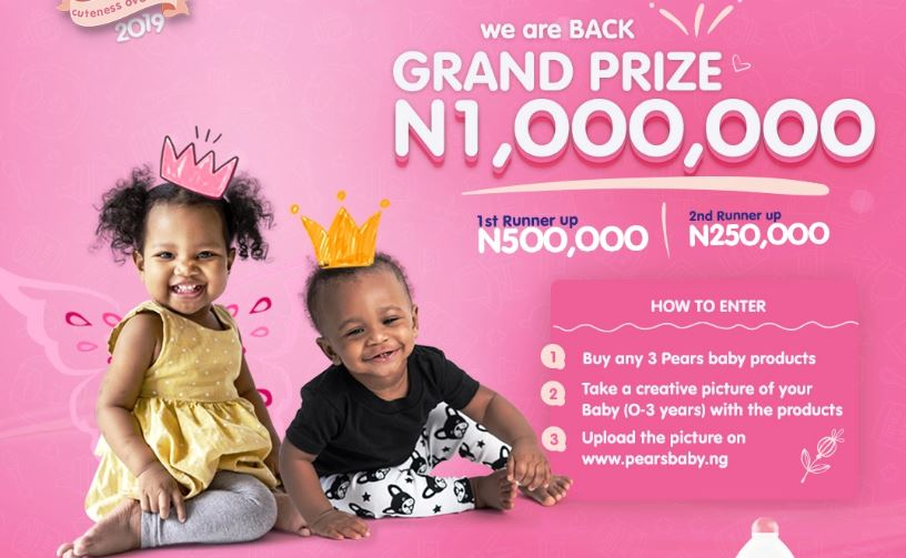 stand-a-chance-to-win-n1-million-in-the-pears-baby-of-the-year-competition